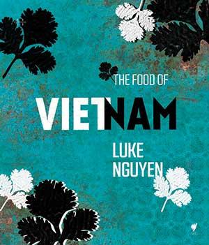Luke-Nguyen