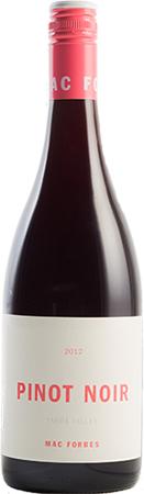 Mac-Forbes-Pinot-Noir