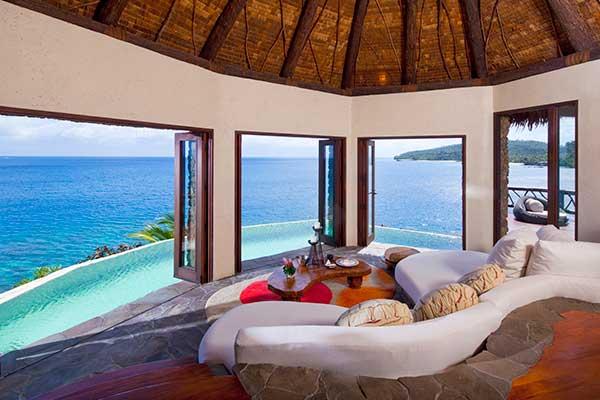 Peninsula-Villa---Lounge-(3)