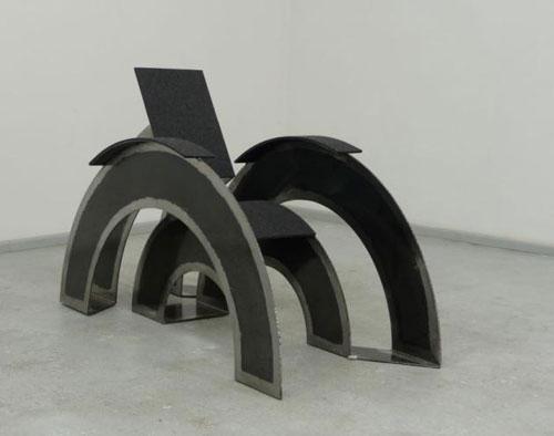 Philippe-Krzyzek-chair-1