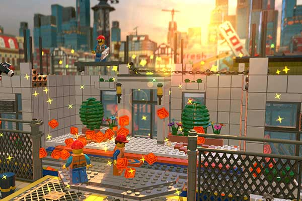 The-LEGO-Movie-Videogame-01