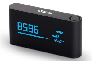 Withings-Pulse-01