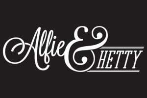 alfie-hetty-716771