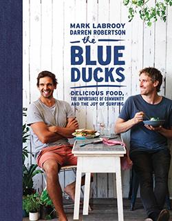 blue-ducks