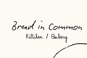 bread-common-2