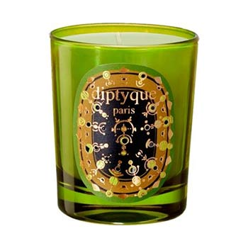diptyque-candles1