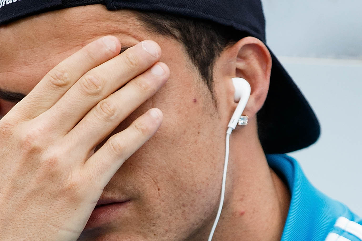 Do Wireless Headphones Cause Cancer? - blog.dana-farber.org
