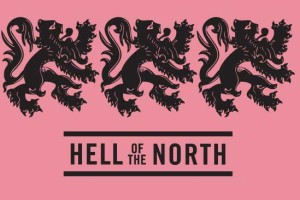 hell-of-the-north