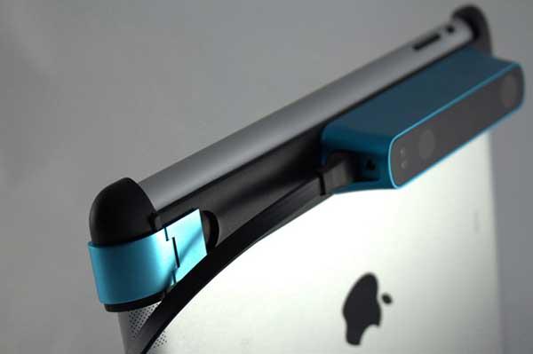 iPad-3D-Scanner-02