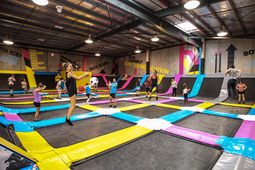 mon_supplied_091213_bounce2