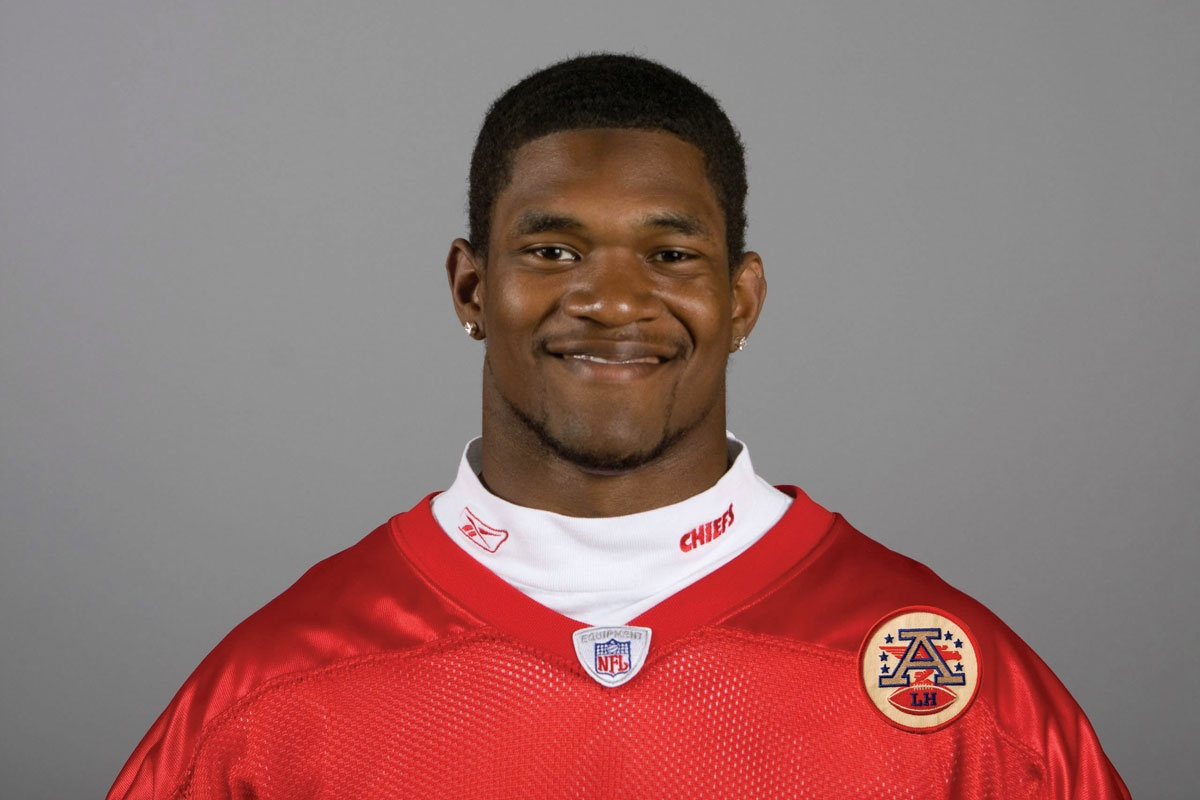 To be exhumed: Jovan Belcher.