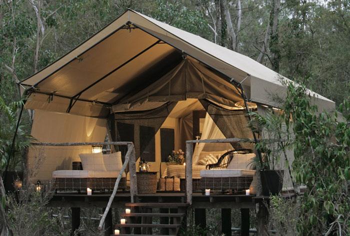 paperbark-camp