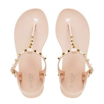 seed-heritage-jelly-sandals