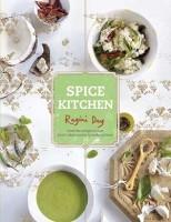 spice-kitchen