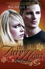 the-fiery-heart