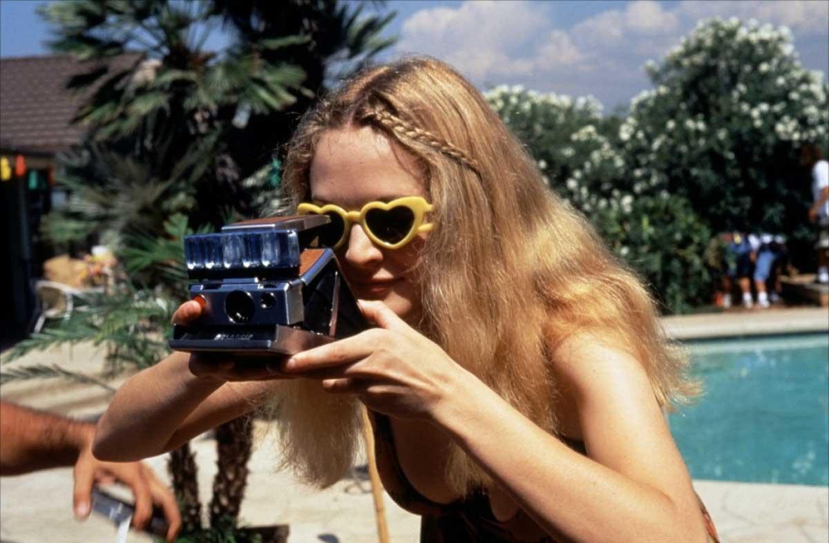 70s films
