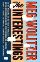 thenewdaily_supplied_161213_book_cover