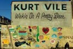 thenewdaily_supplied_191213_kurt_vile