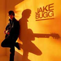 thenewdaily_supplied_512134_jake_bugg_1
