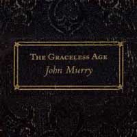thenewdaily_supplied_51213_john_murry