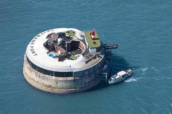 03-Spitbank-Fort-Aerial