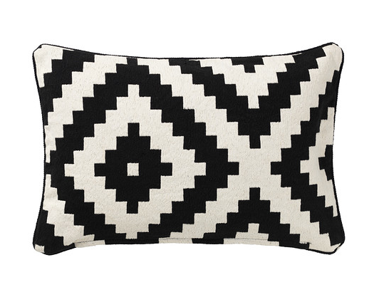 Hot Homewares In Black And White The New Daily