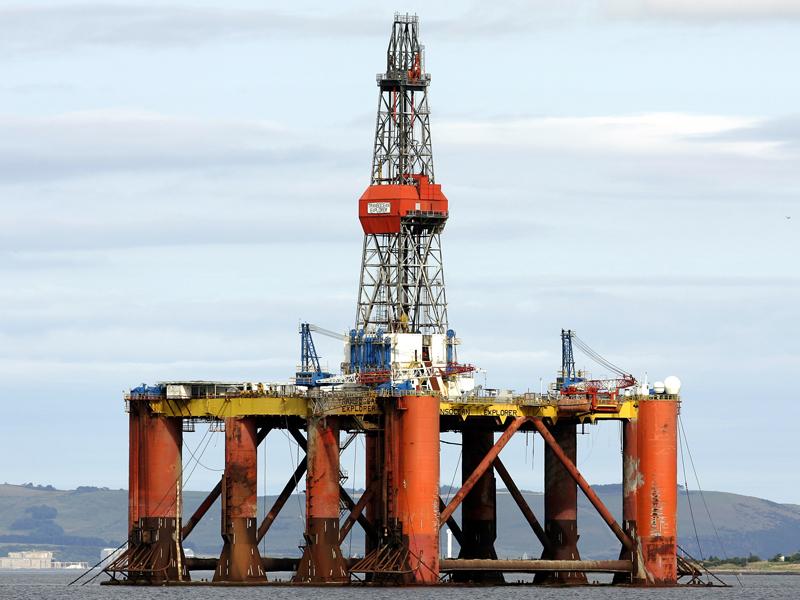 Statoil to begin Great Australian Bight drilling