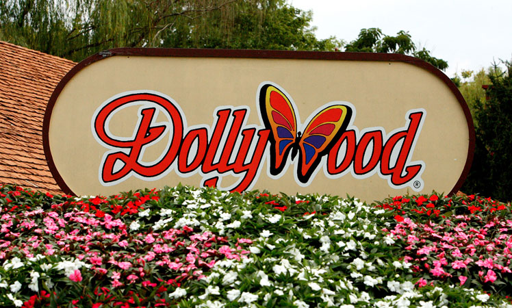 Dollywood-sign-Mil-Cannon-8-1