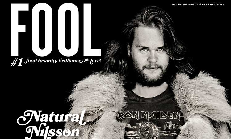 Fool_cover_no1_printfile