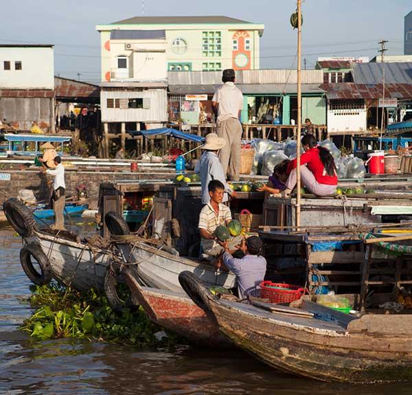 Mekong013