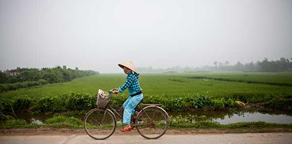 Mekong016
