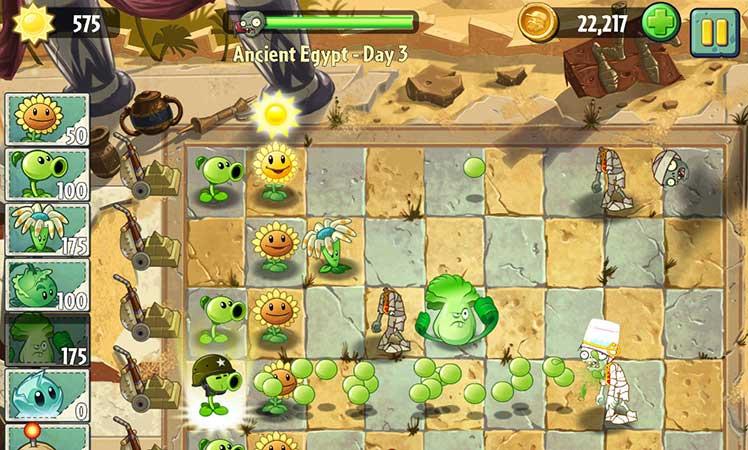 Plants-vs-Zombies-2-01