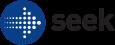 Seek-logo