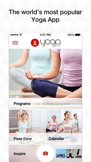 Yoga.com-Studio-01