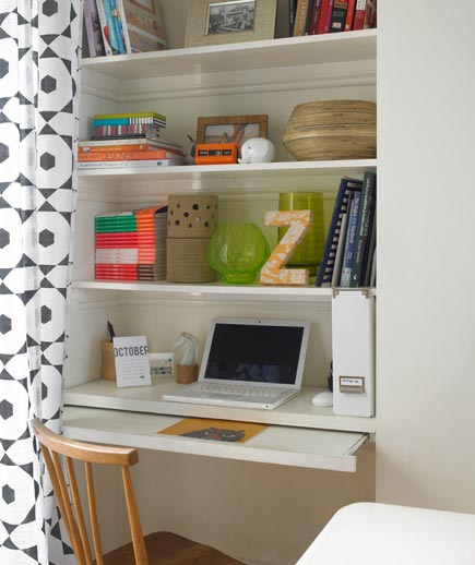 desk-curtain_gal