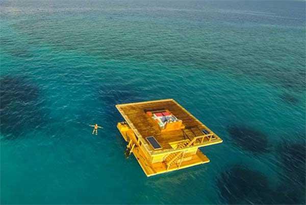 detail-Manta-Resort-Zanzibar-Mikael-Genberg