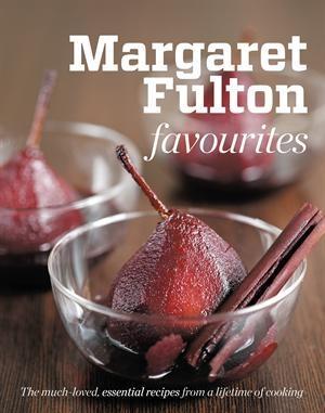 margaret-fulton-s-favourites