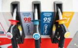 petrol-pumps-bowser