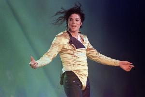 Michael Jackson biographers reexamine after finding Neverland