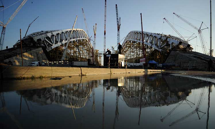 sochi-stadium-construction