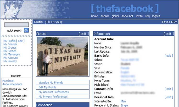 the-facebook-2004