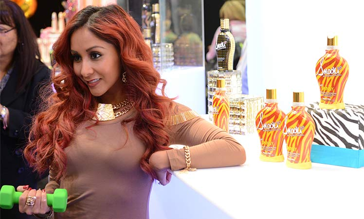 thenewdaily_gty_150114_snooki_celebrity_endorsements