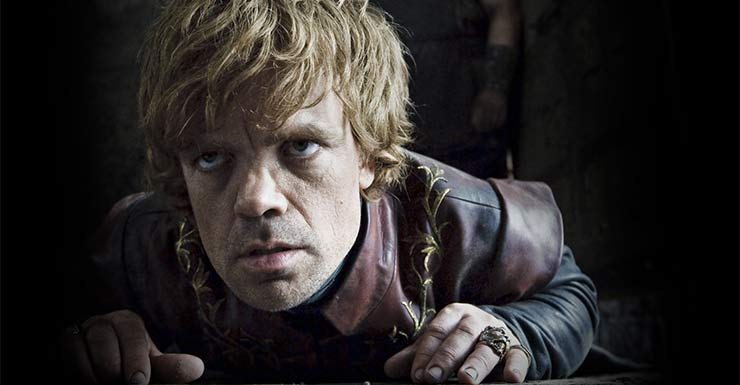 thenewdaily_hbo_160114_game_of_thrones_peter_dinklage