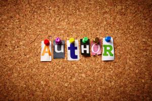 best australian authors