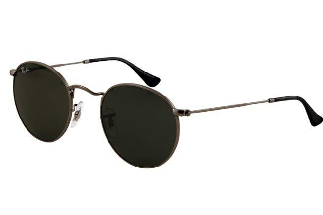 Ray Ban Sunglasses For Men