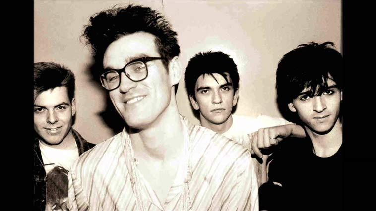thenewdaily_supplied_090114_the_smiths
