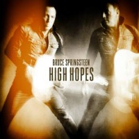 thenewdaily_supplied_160114_high-hopes