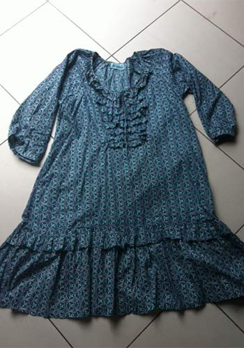 thenewdaily_supplied_200114_dress_clements