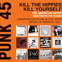 thenewdaily_supplied_210114_punk_45