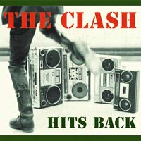 thenewdaily_supplied_210114_the_clash